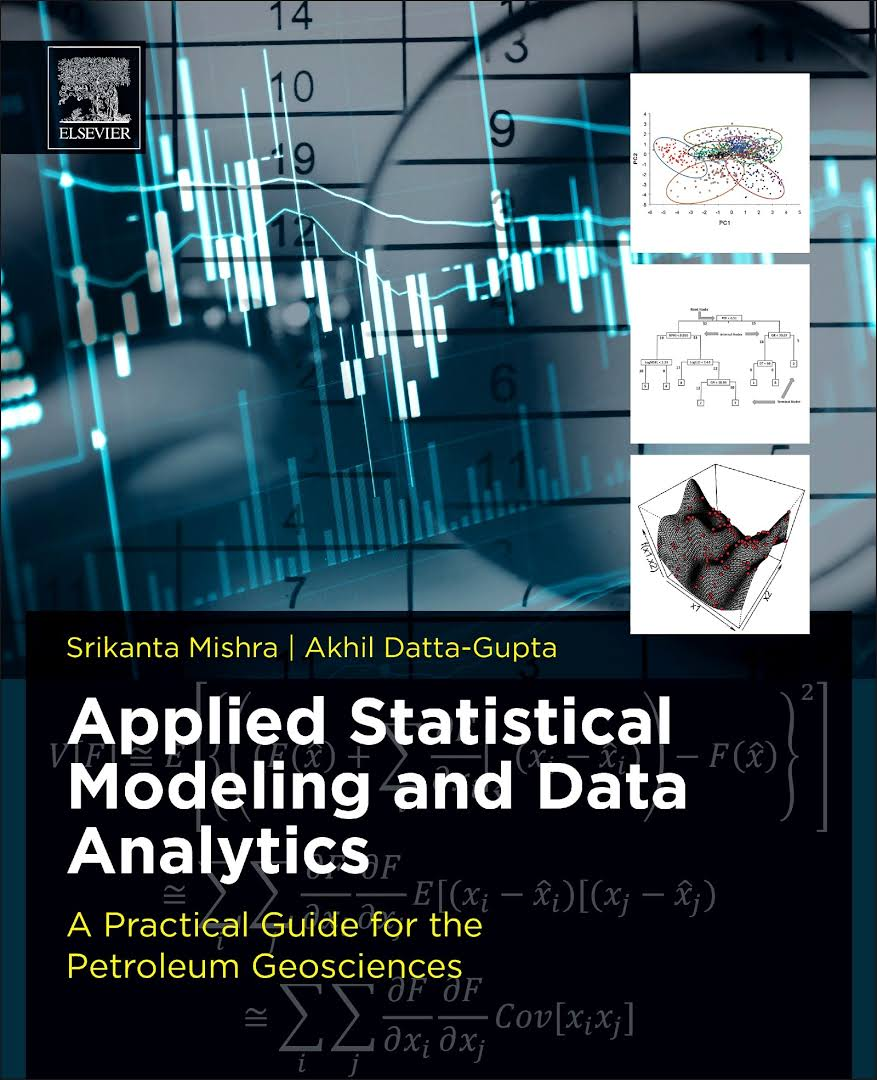 applied_statistical_modeling_and_data_analytics