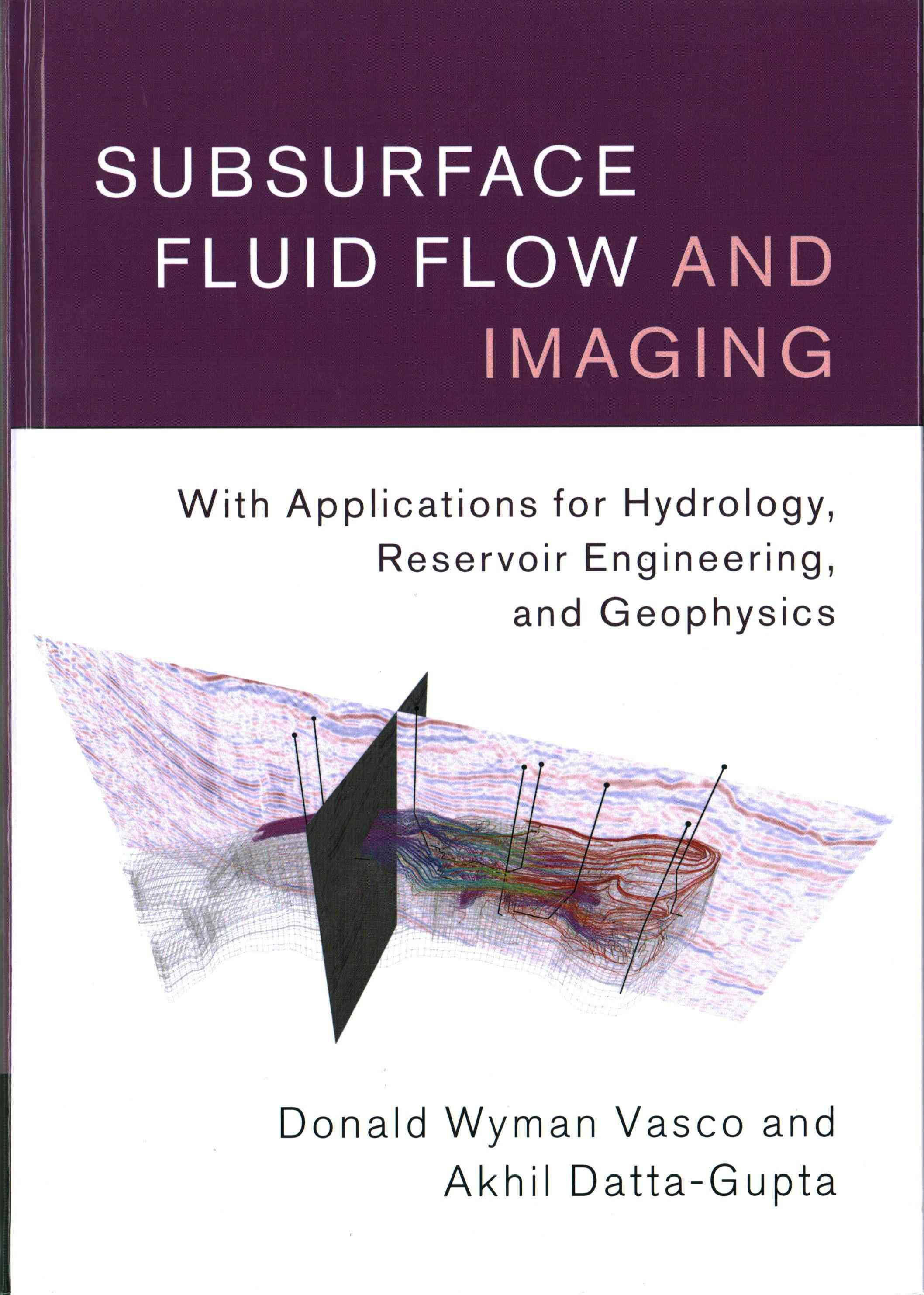 subsurface_fluid_flow_and_imaging